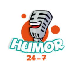 humor247