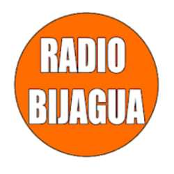 radio bijagua