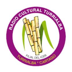 radio cultural turrialba