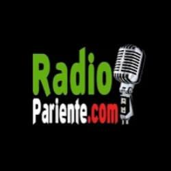 radio pariente