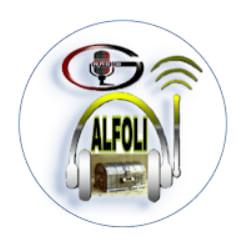Radio Alfolí
