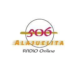 506 Alajuelita Radio