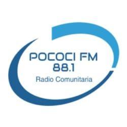 Radio Pococi FM