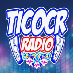 Tico CR Radio