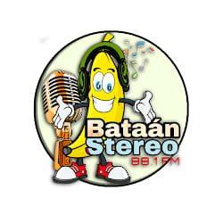 Bataan Stereo