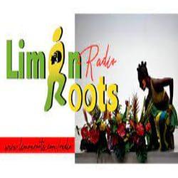 Limón Roots Radio
