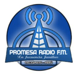 promesa radio fm