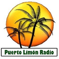 Puerto Limón Radio