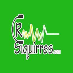 Radio Cultural Siquirres